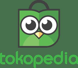 Tokopedia Logo Vector Eps Free Download