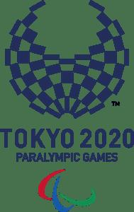 Tokyo 2020 Olympics Logo Vector Eps Free Download