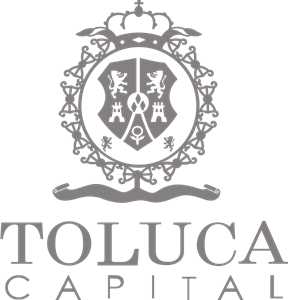 Toluca Capital Logo Vector