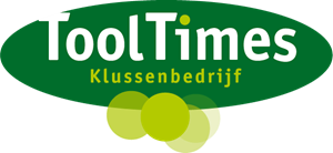 ToolTimes Logo Vector