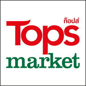 Tops Logo Vector