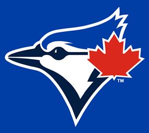 toronto-blue-jays-cap-insignia-logo-F3FD