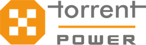 Torrent Power Logo Vector