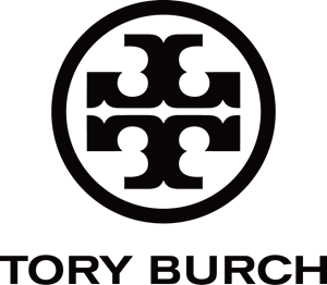 Tory Burch Logo Vector Ai Free Download