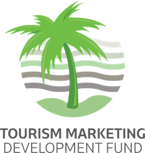 Tourism Marketing Development Fund Logo Vector