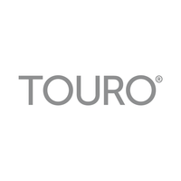 Touro Logo Vector