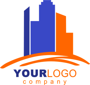 Towers Logo Vector