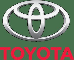 toyota logo vector ai free download rh seeklogo com toyota logo vector cdr toyota logo vector png