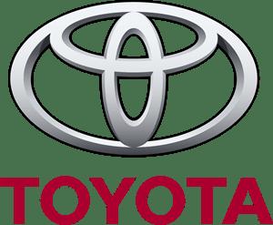 car logo vectors free download