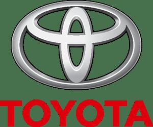 toyota logo vectors free download rh seeklogo com toyota logo vector cdr toyota logo vector png
