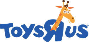 Toys R Us Logo Vector Ai Free Download