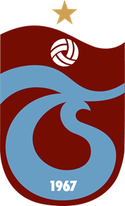 trabzonspor-resmi-logo-A99086C616-seeklogo.com T Mobile Letter Templates on umbrella template, letter z template, water template, letter u template, black t template, st. patrick's day template, writing template, alphabet template, capital letter i template, giveaway template, transportation template, letter j template, fish t template, home template, heart template, printable letter m template, christmas t template, letter tt template, bubble letter e template, valentines template,