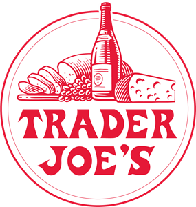 Trader Joe's Logo Vector