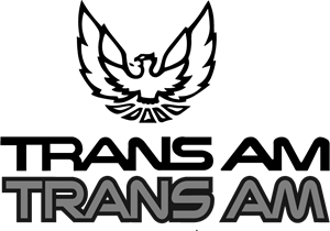 trans am Logo Vector