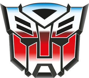 Power Distribution In Industries together with Autobot Symbol Wallpaper further Center tap besides Decepticon Logo Wallpaper moreover Transformers Logo  fan Art. on transformer symbol