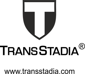 Transstadia and EKA Club Logo Vector