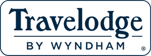 Travelodge BY WYNDHAM Logo Vector
