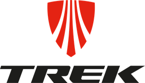 Trek Bicycle Corporation Logo Vector