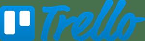 Trello tools