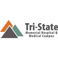 Tri-State Memorial Hospital Medical Campus Logo Vector