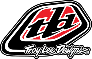 Troy Lee Design Logo Vector