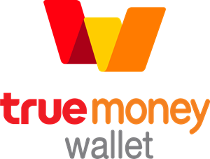 TrueMoney Wallet Logo Vector