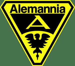 tsv-alemannia-aachen-logo-85407EA795-see