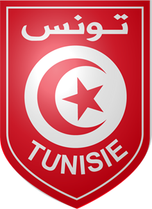 Tunisie Logo Vector