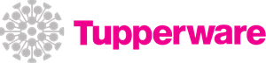 Tupperware Logo Vector