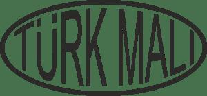 turk-mali-turkmali-logo-BF3F957B4B-seeklogo.com.png