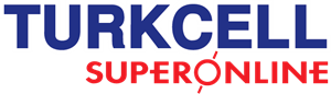 Turkcell Superonline Logo Vector
