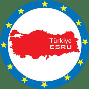 search t252rkiye kamusen logo vectors free download page 4