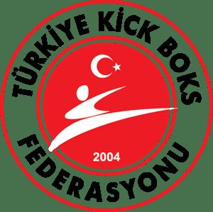 Search: kick buttowski vectorizado Logo Vectors Free Download
