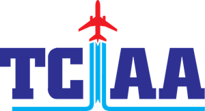 Turks and Caicos Islands Airports Authority Logo Vector