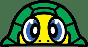 vr46 schildkröte