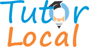 Tutor Logo Vector