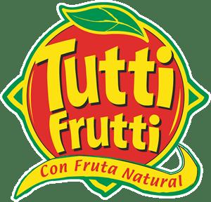 Tutti Frutti Download
