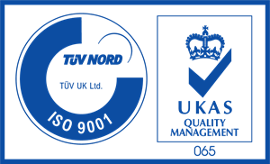 TÜV NORD Logo Vector ( AI) Free Download