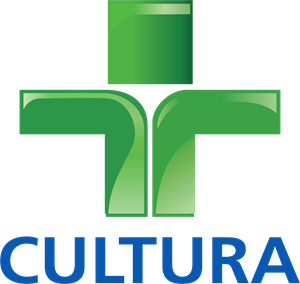 TV Cultura Logo Vector (.CDR) Free Download