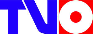 TV Osaka Jan 1982 Logo Vector