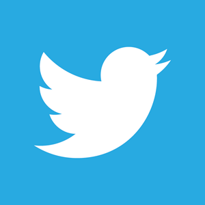 Image result for twitter logo free