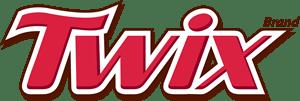 Twix Logo Vector Cdr Free Download