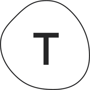 Typeform Logo Vector
