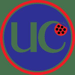 Uc Davis Logo Download Uc Logo Vectors Free D...