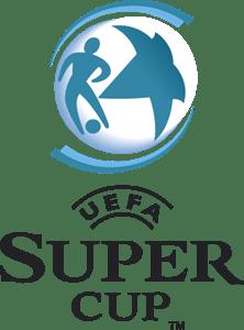ผลการค้นหารูปภาพสำหรับ PIALA SUPER UEFA logo png