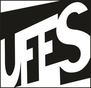 UFES - Universidade Federal do Espírito Santo Logo Vector