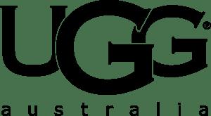Afbeeldingsresultaat voor ugg logo