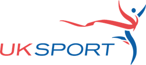 UK Sport Logo Vector