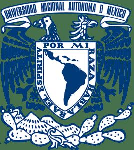 Unam Logo Vector