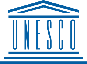 UNESCO Logo Vector